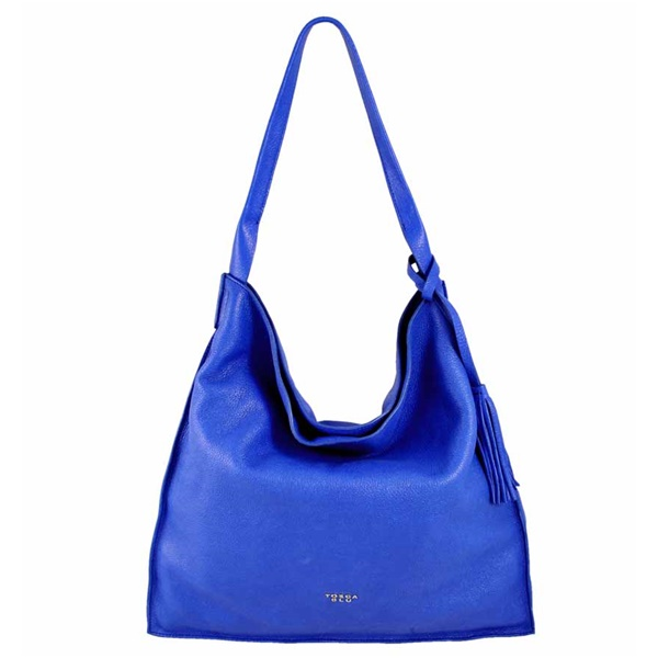 Borse A Spalla Tosca Blu : Tosca blu shoes